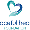 Peaceful Hearts Foundation thumb