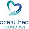 Peaceful Hearts Foundation