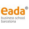 EADA   -Where business people grow-
