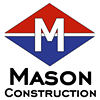 Mason Construction, Ltd.