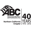 ABC Northern California Chapter