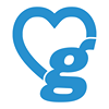 GivenGain Foundation