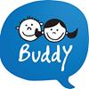 Tvoj Buddy