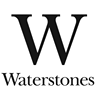 Waterstones Stirling
