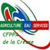 CFPPA de la Creuse - AHUN
