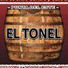 Restaurant EL TONEL