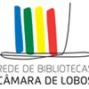 Biblioteca Municipal de Câmara de Lobos