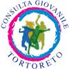 Consulta Giovanile Comunale di Tortoreto