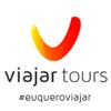 Viajar Tours - Operador Turístico
