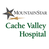 Cache Valley Hospital