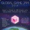 AU Global Game Jam