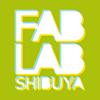 FabLab Shibuya