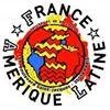 France Amérique Latine