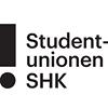 Studentunionen ved Høyskolen Kristiania, Oslo