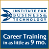 Institute for Business Technology - Santa Clara, CA