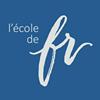 L'école de français.nl