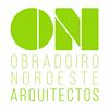 Obradoiro Noroeste Arquitectos SLP [ONarquitectos]