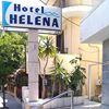 Helena Hotel (Rhodes, Greece)
