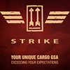 Strike Aviation Group