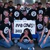 First Robotics at Coppell High School
