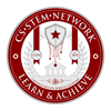 CS STEM Network