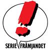 Seriefrämjandet - The Swedish Comics Association