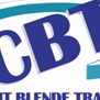 Credit Blende Training