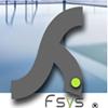 Fsys - Domótica, Segurança e Automação