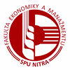 Fakulta ekonomiky a manažmentu SPU v Nitre thumb