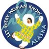 Let Every Woman Know - Alaska