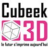Cubeek3D