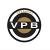 Vanderbilt University Speakers Committee