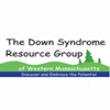 Down Syndrome Resource Group of Western Mass