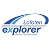 Lofoten Explorer