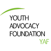 Youth Advocacy Foundation