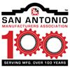 San Antonio Manufacturers Association SAMA