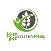 Keep Me Gluten Free