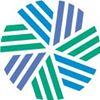 CFA Society Calgary