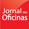 Jornal das Oficinas