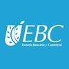 EBC Campus Tlalnepantla