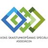 Latvijas Skaistumkopšanas speciālistu asociācija