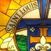 Saint Louis University