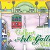 Gulfport Art & Gallery Walk