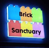 Brick Sanctuary