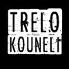 TreloKouneli