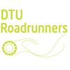 DTU Roadrunners