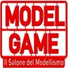 Model Game - Modellismo e Wargame