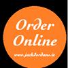 Jack Jordans