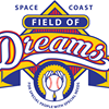 Space Coast Field of Dreams