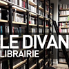 Le Divan - Librairie